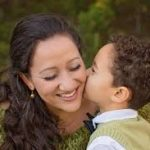 The Most Effective Communication Skills You Need to Know As A Parent